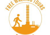 Free walking tours of Duisburg